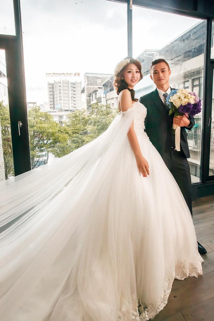 婚攝英聖-婚禮記錄-婚紗攝影-30189937851 85c7ebf290 b