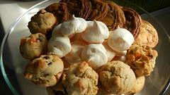 Fruit Cookies 14