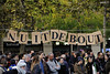 2016-10-15-France-Paris-NuitDebout-OrchestreDebout-OperaDebout-029-gaelic.fr_GLD7980 copy