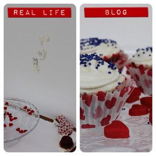 realidadvsblog11