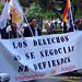 2013-05 1 de Mayo Intersindical de Aragón