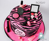 Bc4260-make-up-cake-toronto-oakville