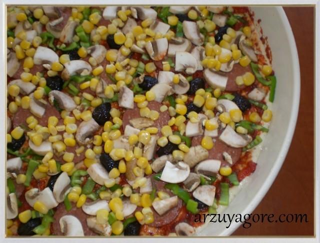 karışık pizza-4