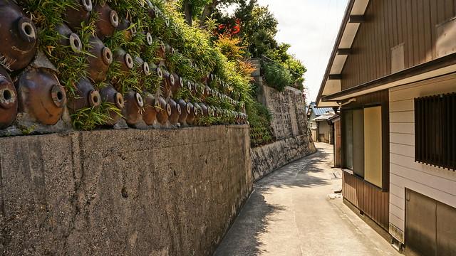 yakimono_walk_2
