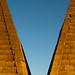 IMG_9225 -  Begrawiya Pyramids (or Meroe)