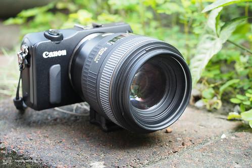 Canon_EOS_M_adaptor_09