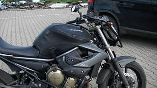 Prawo jazdy na motocykl Wrocław