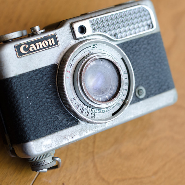 old_cameras-79.jpg