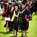 "<p>University of Hawaii-West Oahu graduates.  May 4, 2013 <br /> <br /> View more photos at <a href=""http://www.flickr.com/photos/uhwestoahu/8720991371/in/set-72157633452243218"">www.flickr.com/photos/uhwestoahu/8720991371/in/set-721576...</a>.</p>"