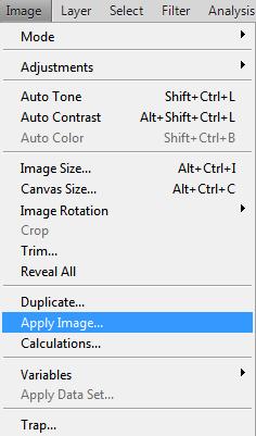 image-apply-image
