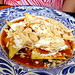 my chilaquiles. astoundingly good! by michele_p