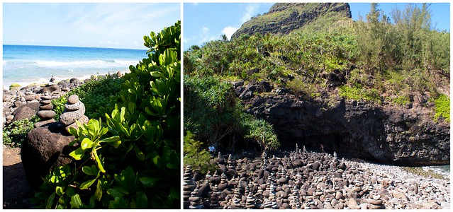 kauai trail 6