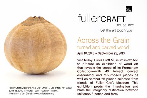fullercraft