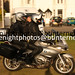 WSM_Bike_Nights_23_05_2013_image_135