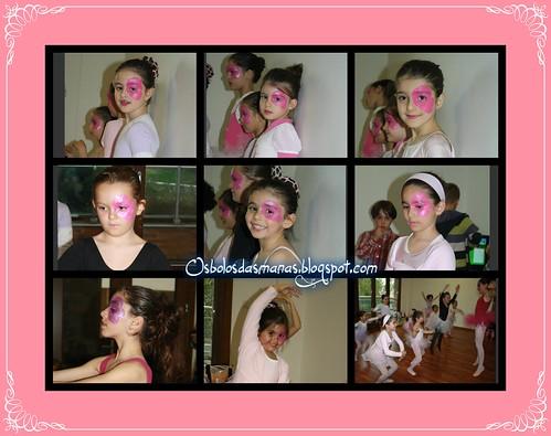 Festa Bailarinas 2 by Osbolosdasmanas
