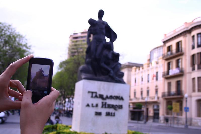 1_Monumento