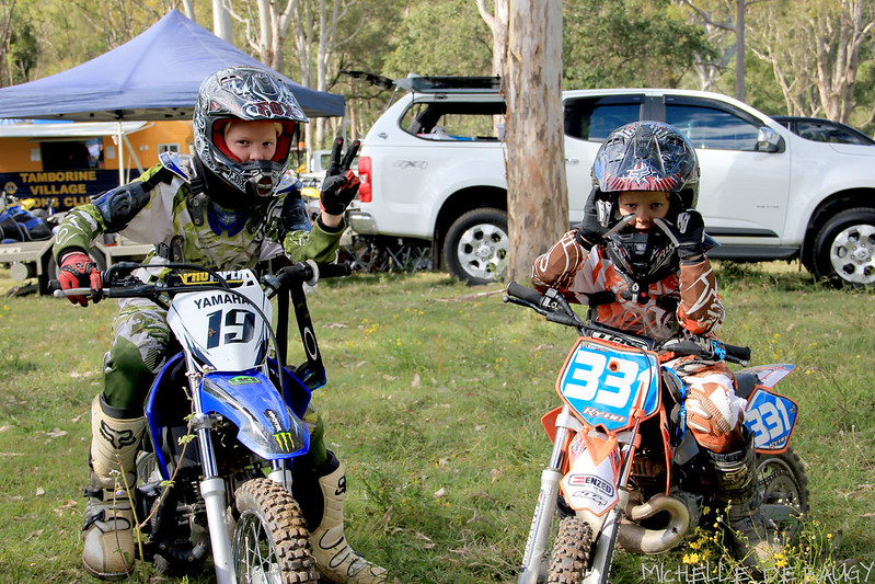 26 May 2013- motorbike ride006