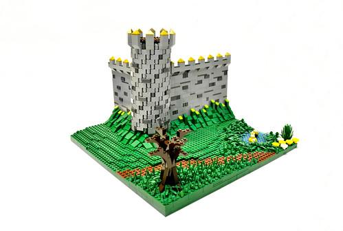 Westturm (1)