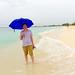 Me on 7 Mile Beach by Simon Greig Photo