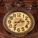 timeinOxford by SylwiaPresleyArt