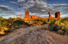 2011 09 15 Arches