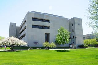 summer-campus038