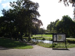 Picture of Valentines Park