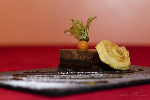 dessert culinaire cuisinealiment