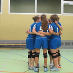2011 - U17 Match vom 27.10.2011
