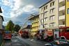 2016.08.01. - Übung Hubschrauberlandeplatz Krankenhaus-2.jpg