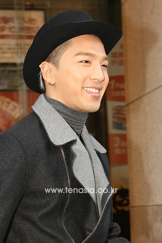 Taeyang-CKOne-Press-20141028__125