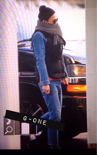 GDTOPDAE-Incheon-to-Fukuoka-20141205_43