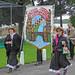 Sowerby Bridge Rushbearing Festival 2016
