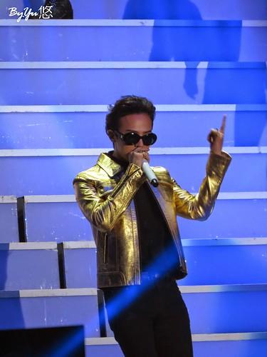 YGFamCon-Taiwan-BIGBANG-20141025-4--_26