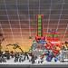 Moonbase 1989: A Wacktron Collaboration by breadman017
