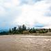 Mantaro River