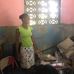 OCC Missions in Haiti, July 2014 (2)