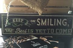 Salute Coffee sudbury
