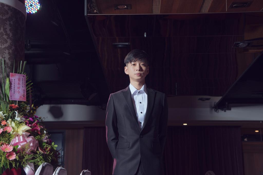 20160903士林台南海鮮婚禮記錄 (25)