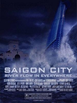Sài Gòn Thất Thủ - Saigon Has Fallen