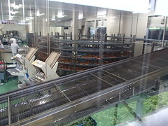 宮ヶ瀬水庫周辺 愛川町 荻野面包工場見学、食事是牛肉鉄板焼STUMP - naniyuutorimannen - 您说什么!