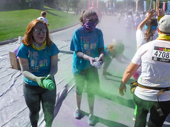 Color Run-39