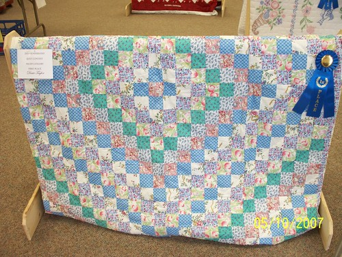 2013 October 1, Red Bay Quilts Kodak