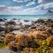 overberg coastal15