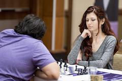 20161008_millionaire_chess_R5_1416 alisa melekhina