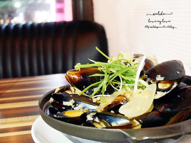 台北市民大道美食餐廳推薦布娜飛啤酒餐廳 (24)