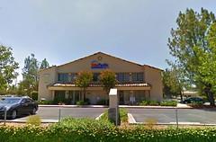 Temecula Ridge Family Dentistry office building