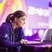 IMG_8084 by Yahoo! Developer Network