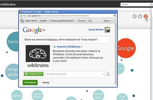 Wikibrains7