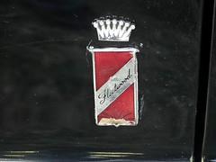 1961 Cadillac Fleetwood Sixty Special sedan